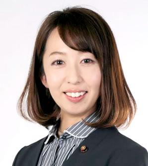 nakajima_mayumi